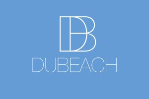 Dubai beach guide - Welcome - Dubeach