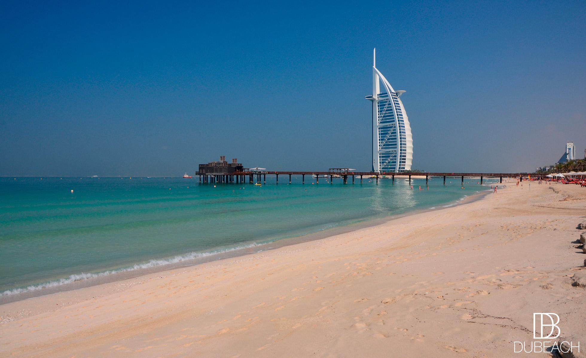 Madinat Jumeirah Resort Dubai Beach Access Pool Prices