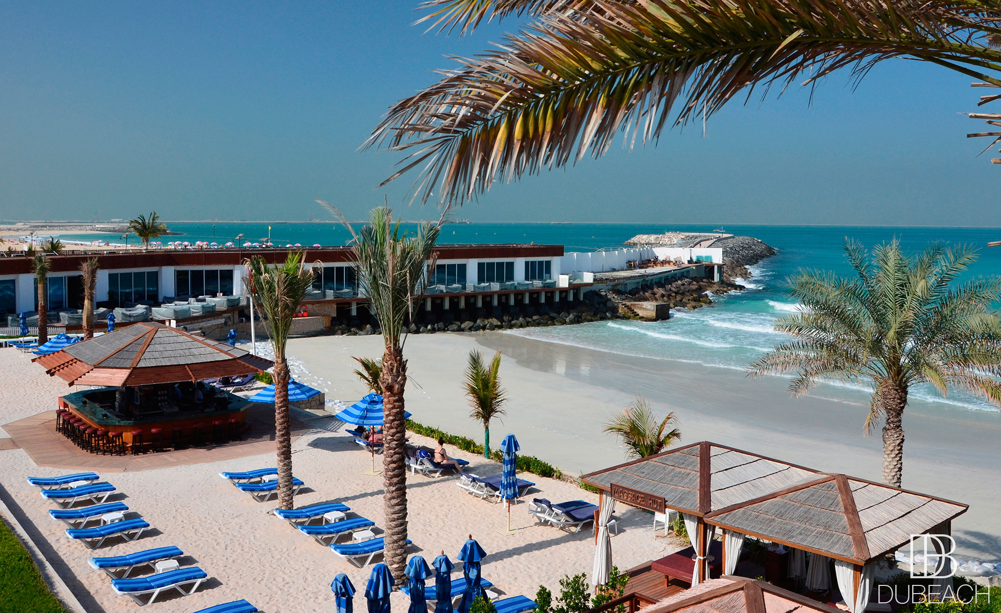 Ihram Kids For Sale Dubai: 10 Best Dubai Beach Resorts For Your 2019 Beach Vacation