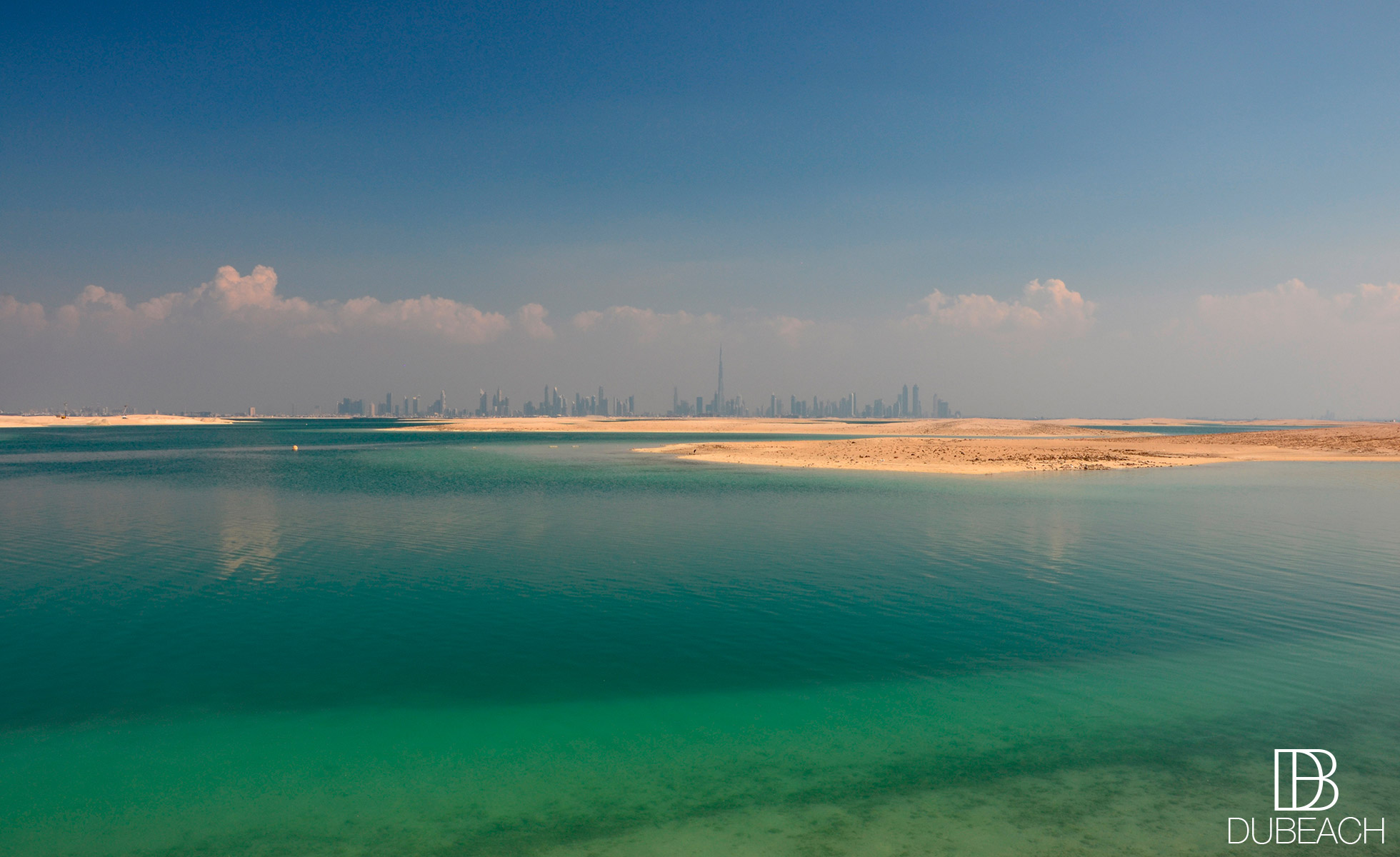 The island lebanon island the world dubai location gumiabroncs Image collections