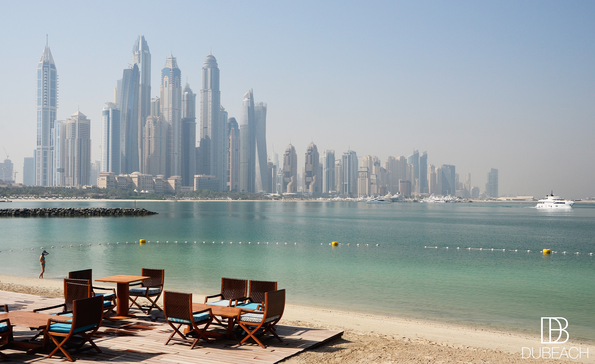 five_palm_hotel_dubai_beach