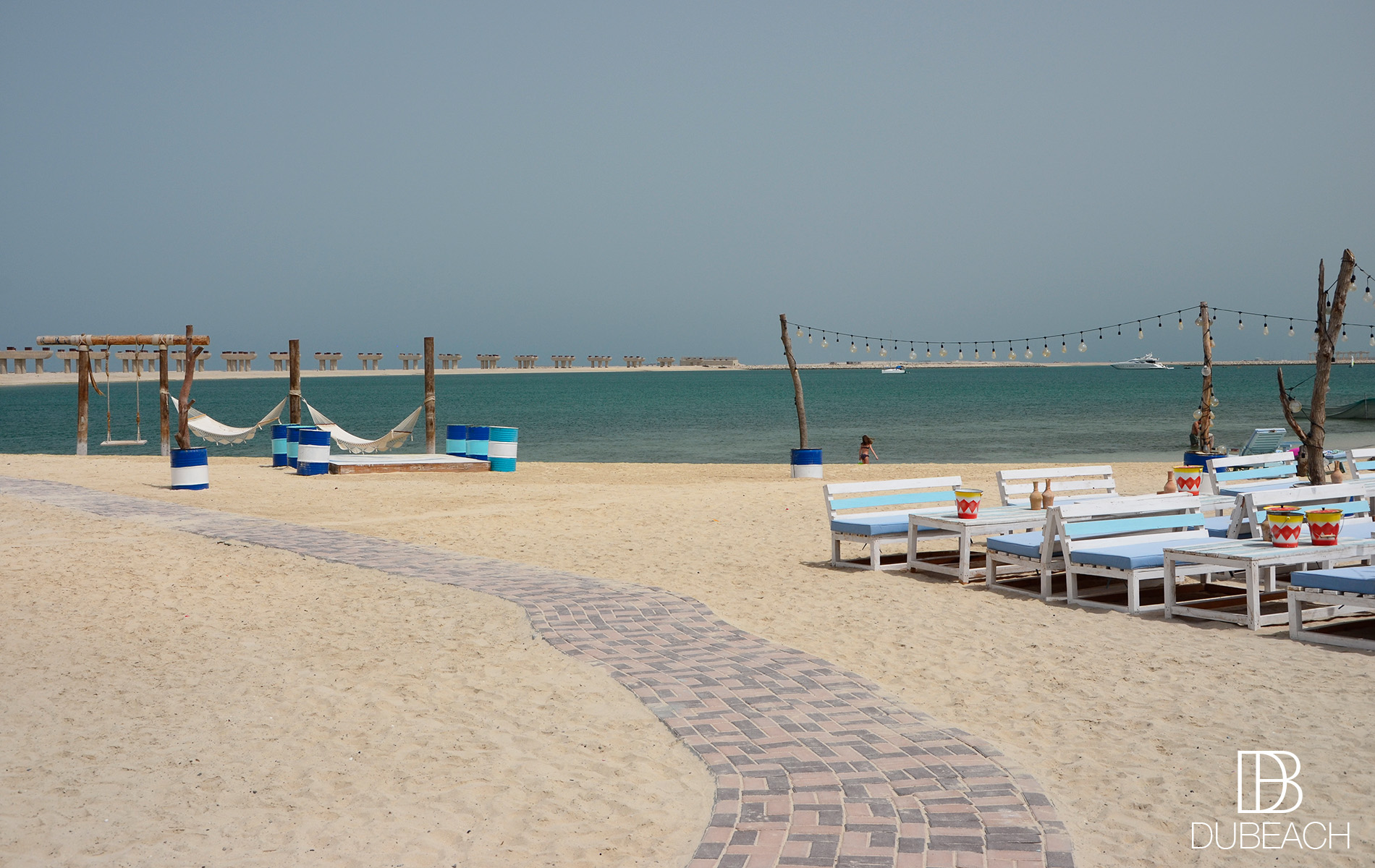 banan_beach club jebel ali dubai